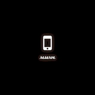 iPhone修理予約